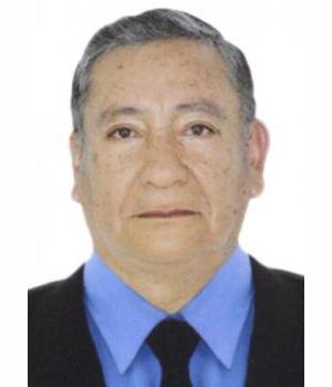 FELIPE BALDOMERO CASTILLO ALFARO
