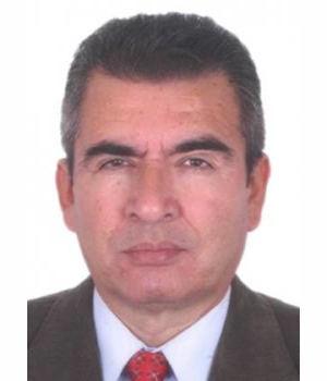 FELIX FERNANDO LLAMOSAS BELLIDO