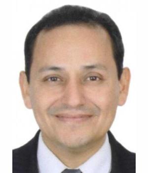 FERNANDO CHIRINOS BOJORQUEZ