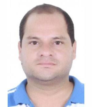 FERNANDO EMILIO VELASCO HUAMAN