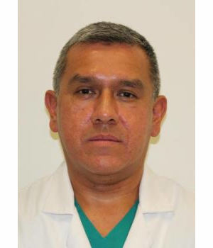 FERNANDO JOSE CARDENAS SANCHEZ