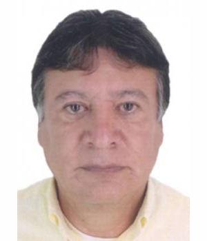 FERNANDO PABLO MARTORELL SOBERO