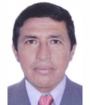 FERNANDO RAMIREZ ALVA
