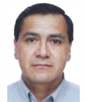 FERNANDO SANTILLAN MEZA
