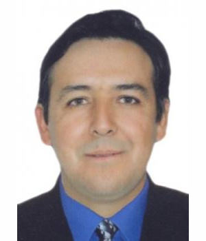 FLAVIO ANTONIO MARTINEZ MARTINEZ