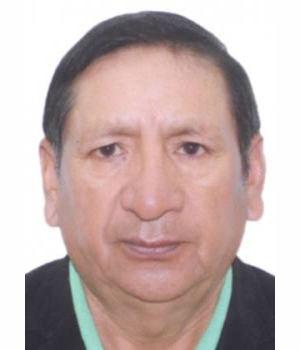 FRANCISCO AQUILES RAMIREZ CASTILLO