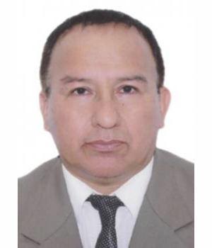 FRANCISCO ROGELIO HUERTA BENITES
