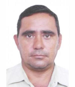 FRANCISCO SERGIO LOPEZ MARQUEZ