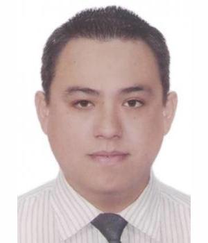 FRANK EDUARDO SANCHEZ ROMERO