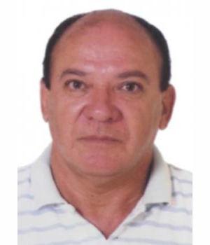 FRANKLIN GUSTAVO CORAL SOUZA
