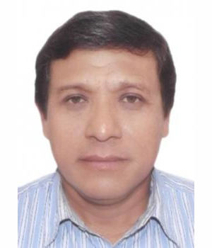 FREDDY MAX CARDENAS MENDEZ