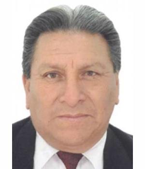 FREDY EXEQUIEL SOLANO ORTIZ