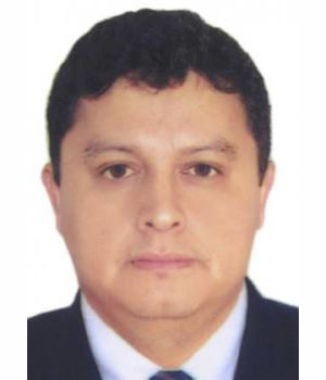 FREDY NILO TRUJILLO HURTADO