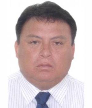 FREMIO ABEL OLIVARES GIL