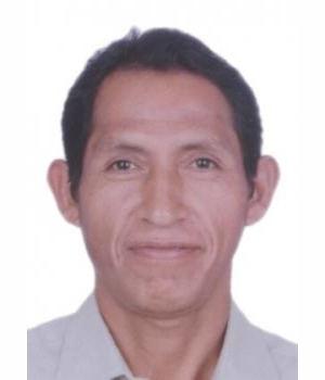 FULGENCIO TARAZONA SANCHEZ