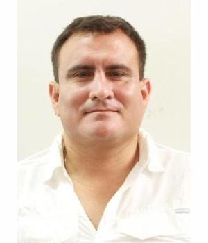 GABRIEL ANTONIO MADRID ORUE
