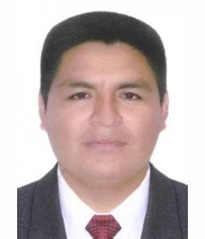 GASTELO HUAMAN CHINCHAY