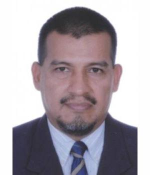 GASTON ELEODORO MAGUIÑA RODRIGUEZ