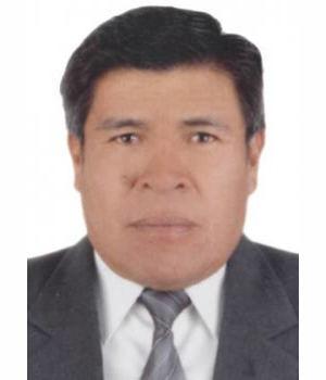 GENY DALTON FUENTES RODRIGUEZ