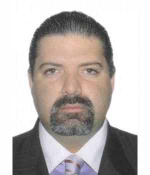 GIAN CARLO KLAUER TORERO