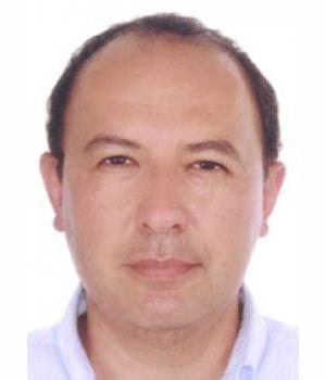 GIANCARLO GUIDO CASASSA SANCHEZ