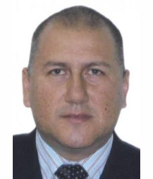 GILBERTO DANIEL VASQUEZ GASTELUMENDI