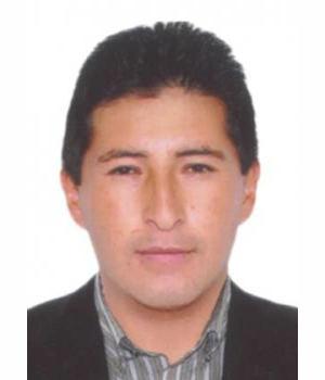 GIOMAR ROBERTO VILLANUEVA CORREA