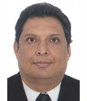 GREGORIO BRUNO CRESPO ALVAREZ
