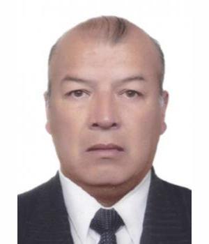 GREGORIO GUSTAVO IBARRA IMATA