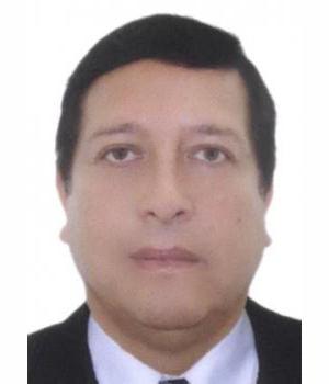 GUIDO PALOMINO HERNANDEZ