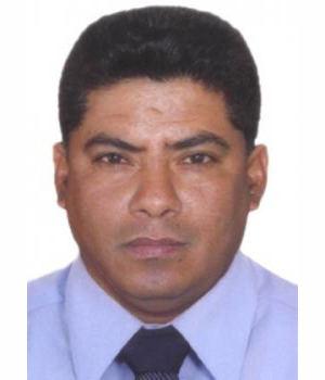 GUSTAVO MARQUEZ PARIENTE