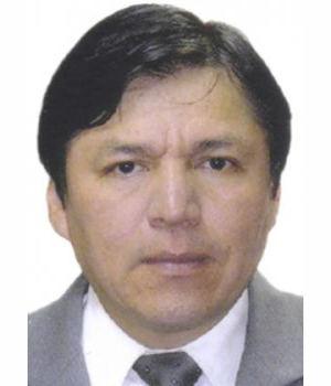 HAMILTON SEGURA FARFAN