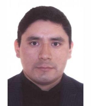 HECTOR ELADIO CARRANZA SILVA