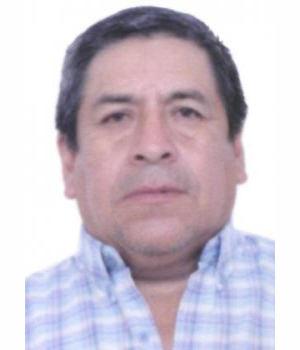 HECTOR GUILLERMO CUSTODIO LOPEZ
