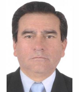 HECTOR HENRY ARISTA CORNEJO