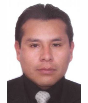 HECTOR HUAMANI MARTINEZ