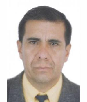 HECTOR HUGO CHAVEZ CHUCHON
