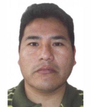 HECTOR SIMON MAQUERA CHAVEZ