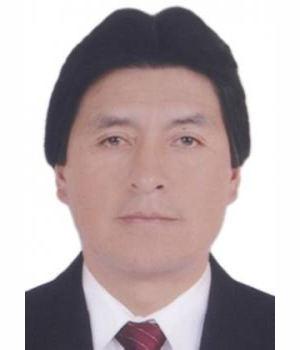 HELI ADAN VERDE RODRIGUEZ