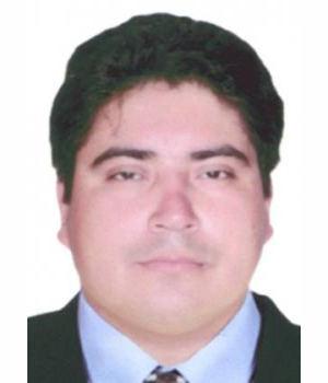 HENRY CAMILO GOMERO RIVERA