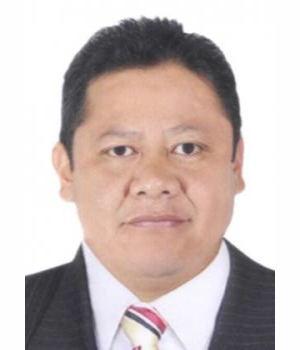 HENRY EDUARDO GUANILO CHE