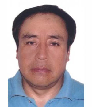 HERMES ALEJANDRO RAMIREZ PAREDES
