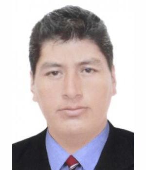 HERNAN ENRIQUE VENANCIO RIVERA