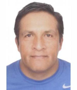 HERNAN VASQUEZ SAAVEDRA