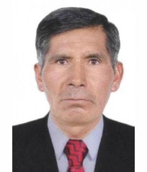 HIPOLITO SANTOS VILCA HERRERA