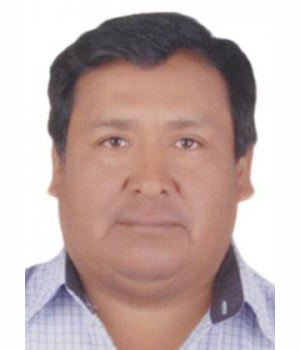 HONORIO MANUEL TORRES HUAMANI