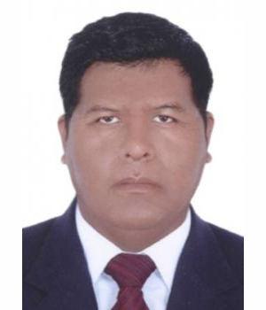 HUGO RICARDO SONCO YUCRA