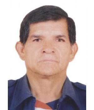 HUMBERTO LEONIDAS HERRERA RODRIGUEZ