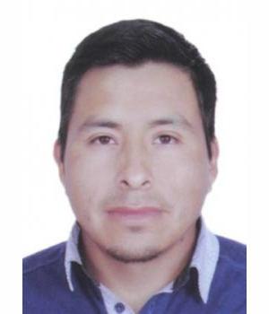 ISAAC ERNESTO GUTIERREZ ALMENARA