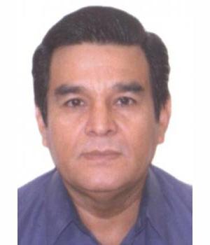 ISAIAS ABRAHAN VASQUEZ MORAN